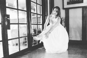 Mercedes Pacheco Vestidos