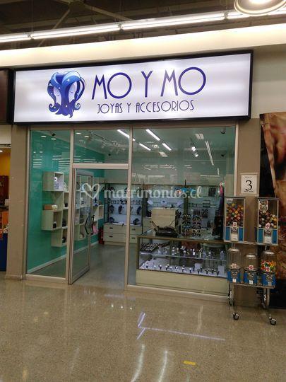 Mo y Mo