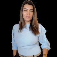 Elizabeth Velásquez