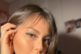 Pame Makeup