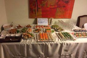 Eventos & Banquetes José Martínez