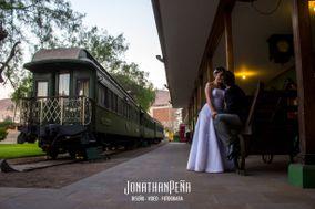 Jonathan Peña Video y Fotografía