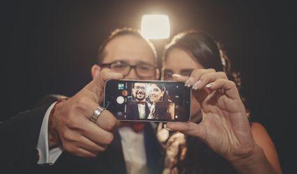 Jonathan Peña Video y Fotografía 1