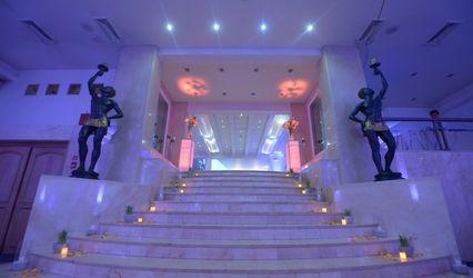 Hotel HD 1
