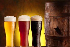Cerveza Diosas