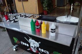 FoodRock