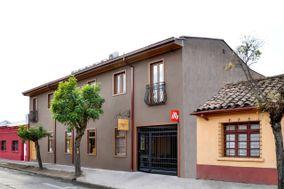 Lagar Hotel Boutique
