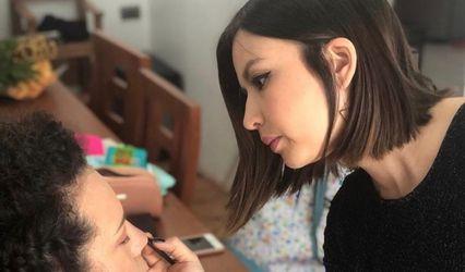 Daniela Beauty