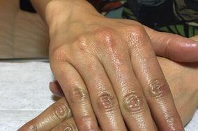 D Nails