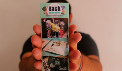 Back Fotocabina