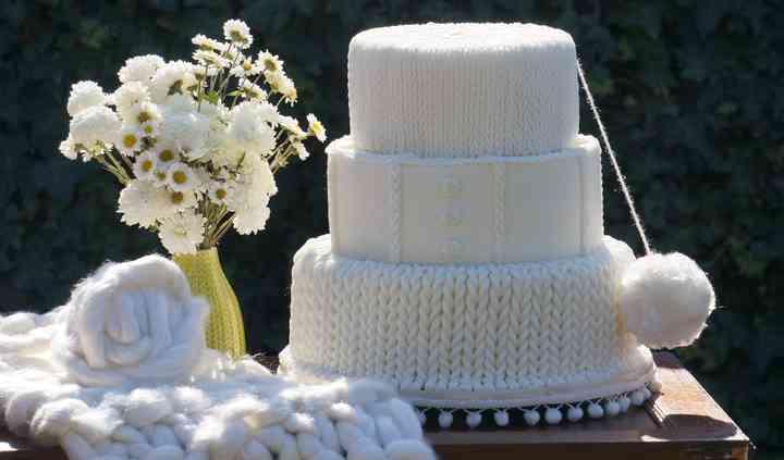 Bárbara Sepúlveda Cake Design