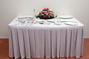 JH Eventos & Catering