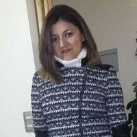 Anny Mella