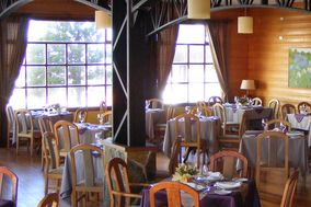 Club Alemán de Puerto Montt