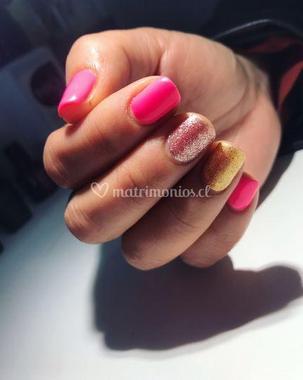 Colores de verano