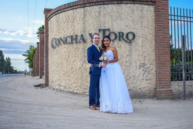 Lidia Vicencio Photography