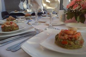M Catering Services
