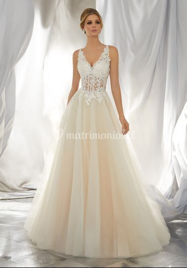 Donde comprar vestidos de novia en miami