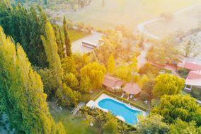 Rancho El Establo