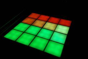 Cinta LED Pro