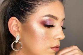 Makeup by María Eugenia