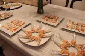 Banquetes Aukan