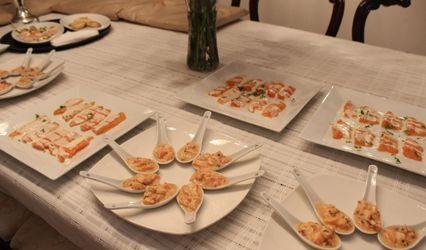 Banquetes Aukan 1