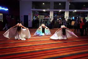 Eventos Danzas Concepción