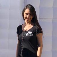 Pamela Castillo Ibaceta