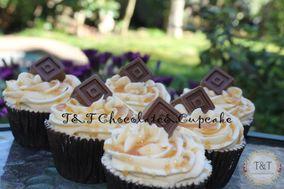 T&T Chocolate & Cupcake