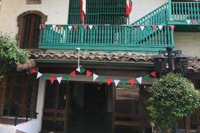 Restaurant Amalur