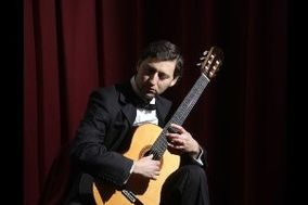 Eugenio Beltrand