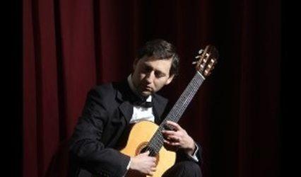 Eugenio Beltrand 1