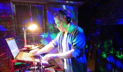 DJ Maco Producciones 1