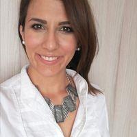 Daura Gonzalez