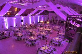 Fairy Wedding Planner