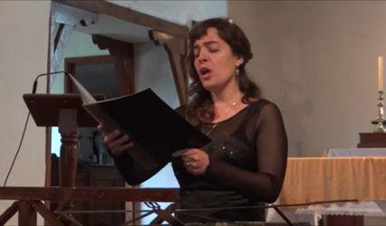 Paula Lira 1