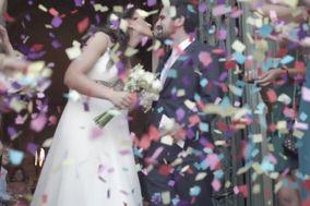 Videos de Matrimonio Olave