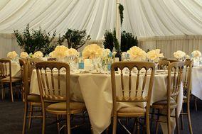 Geo Banquetes