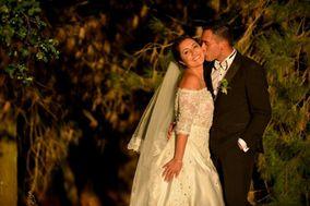 Sposa Divina