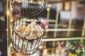 Bocadelli - Candy Bar