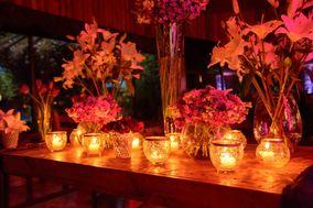 Nicté Floral Design