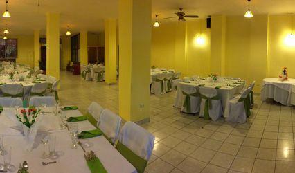 Restaurante Rossini 1