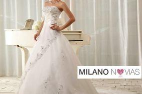 Milano Novias