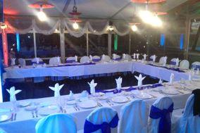 Restaurant Proa al Mar