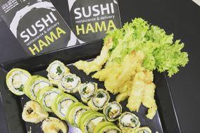 Sushihama