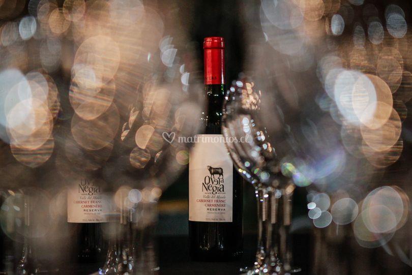 Via Wines