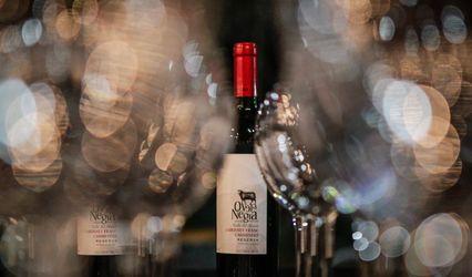 Via Wines 1