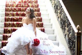 Mis Secretos