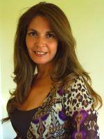 Viviana Troncoso